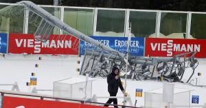 biathlon-chanty